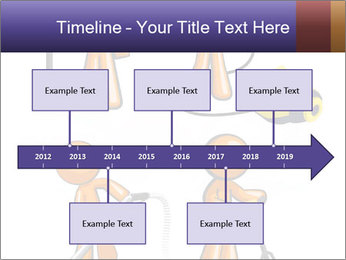 0000081570 PowerPoint Templates - Slide 28