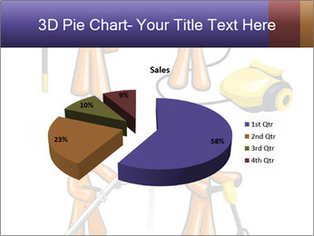 0000081570 PowerPoint Templates - Slide 35