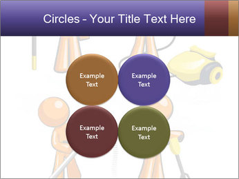 0000081570 PowerPoint Templates - Slide 38
