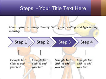 0000081570 PowerPoint Template - Slide 4