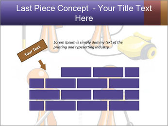 0000081570 PowerPoint Templates - Slide 46