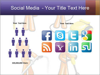 0000081570 PowerPoint Templates - Slide 5