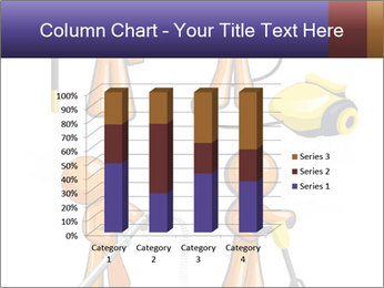 0000081570 PowerPoint Templates - Slide 50