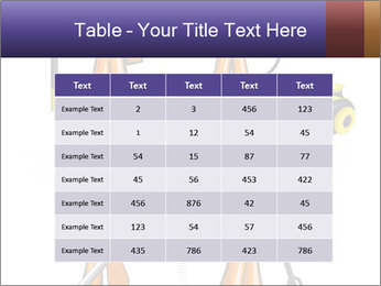 0000081570 PowerPoint Templates - Slide 55
