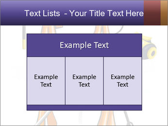 0000081570 PowerPoint Templates - Slide 59