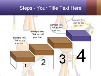 0000081570 PowerPoint Templates - Slide 64