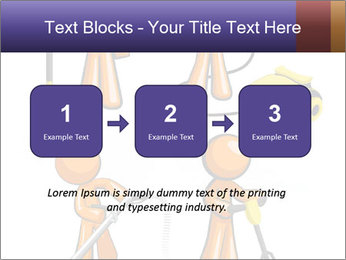 0000081570 PowerPoint Templates - Slide 71