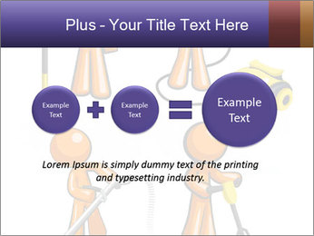 0000081570 PowerPoint Templates - Slide 75