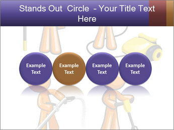 0000081570 PowerPoint Templates - Slide 76