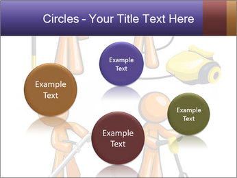 0000081570 PowerPoint Templates - Slide 77