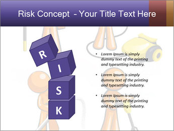 0000081570 PowerPoint Templates - Slide 81