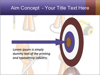 0000081570 PowerPoint Templates - Slide 83