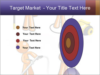 0000081570 PowerPoint Template - Slide 84