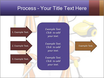 0000081570 PowerPoint Templates - Slide 85