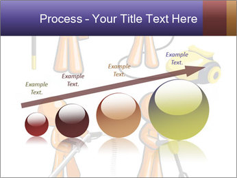 0000081570 PowerPoint Templates - Slide 87