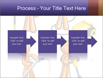 0000081570 PowerPoint Templates - Slide 88