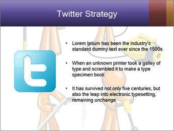 0000081570 PowerPoint Templates - Slide 9