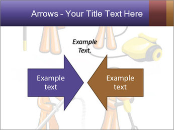 0000081570 PowerPoint Templates - Slide 90