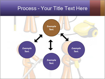 0000081570 PowerPoint Templates - Slide 91