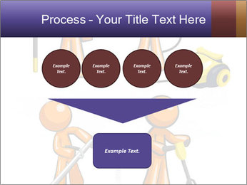 0000081570 PowerPoint Templates - Slide 93
