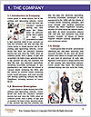 0000081570 Word Template - Page 3
