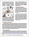 0000081570 Word Template - Page 4