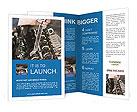 0000081571 Brochure Templates
