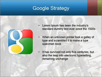 0000081571 PowerPoint Templates - Slide 10