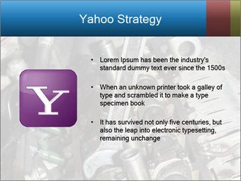0000081571 PowerPoint Templates - Slide 11