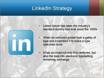 0000081571 PowerPoint Templates - Slide 12