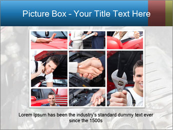 0000081571 PowerPoint Templates - Slide 15