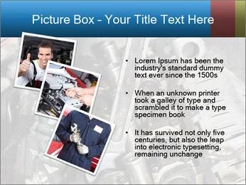 0000081571 PowerPoint Templates - Slide 17
