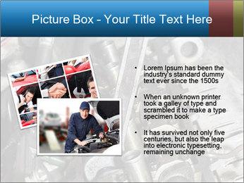 0000081571 PowerPoint Templates - Slide 20
