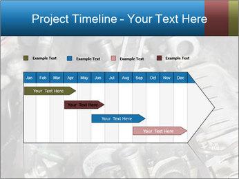 0000081571 PowerPoint Templates - Slide 25