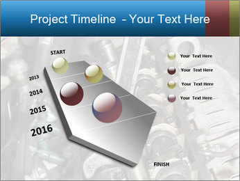 0000081571 PowerPoint Templates - Slide 26