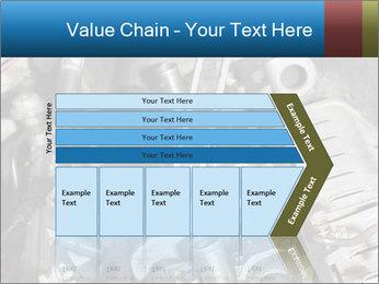 0000081571 PowerPoint Templates - Slide 27
