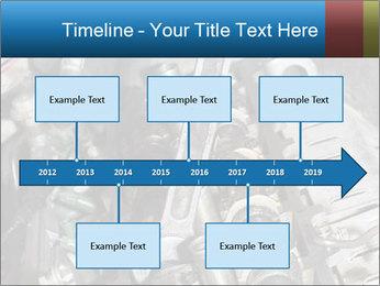 0000081571 PowerPoint Templates - Slide 28