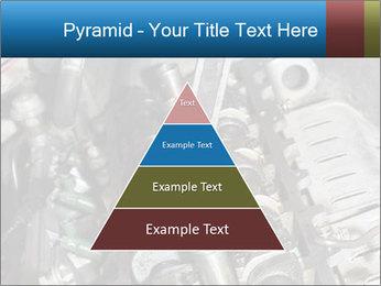 0000081571 PowerPoint Templates - Slide 30