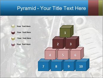 0000081571 PowerPoint Templates - Slide 31