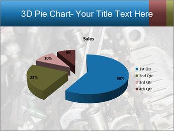 0000081571 PowerPoint Templates - Slide 35