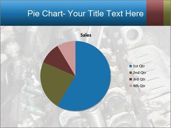 0000081571 PowerPoint Templates - Slide 36