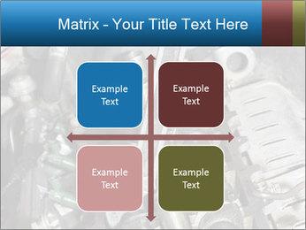 0000081571 PowerPoint Templates - Slide 37