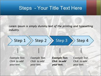 0000081571 PowerPoint Templates - Slide 4