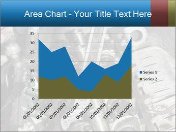 0000081571 PowerPoint Templates - Slide 53