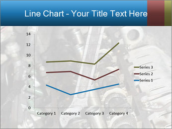 0000081571 PowerPoint Templates - Slide 54