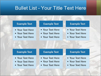 0000081571 PowerPoint Templates - Slide 56