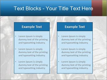 0000081571 PowerPoint Templates - Slide 57