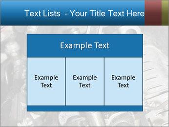 0000081571 PowerPoint Templates - Slide 59