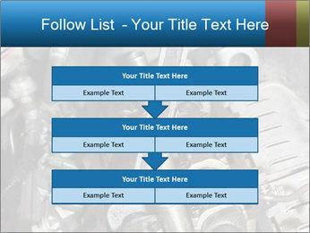 0000081571 PowerPoint Templates - Slide 60