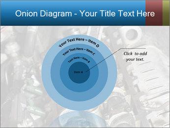 0000081571 PowerPoint Templates - Slide 61